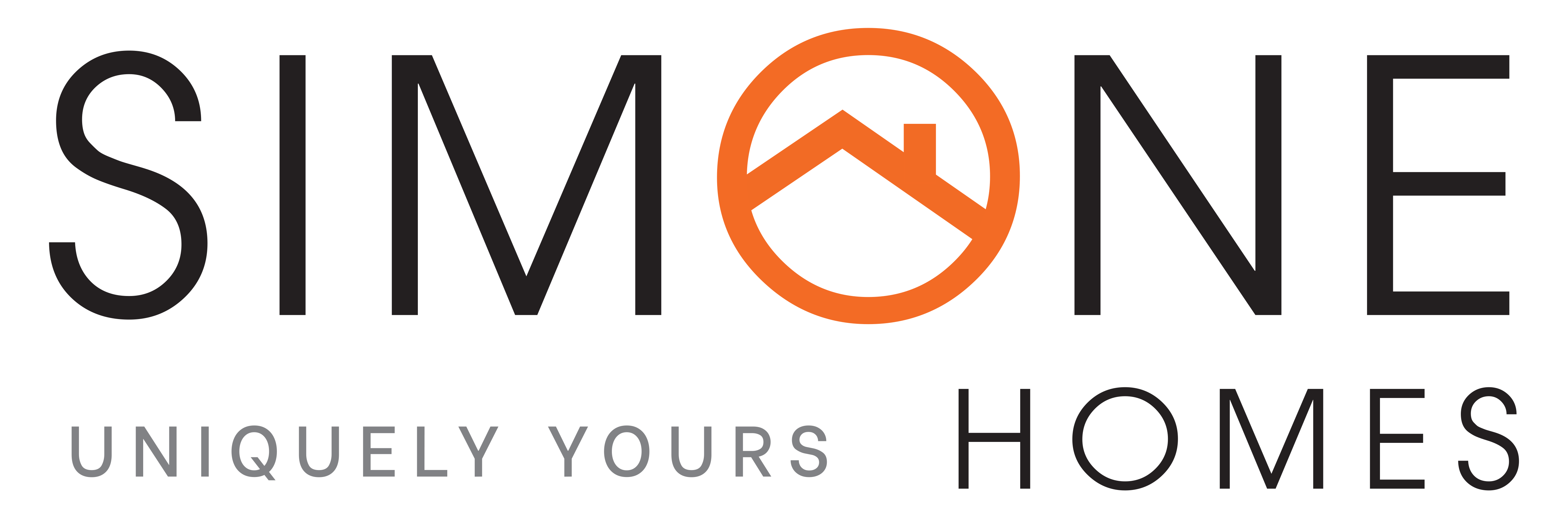 Simone Homes